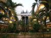 wedding-mayfair-hotel-miami-coconut-grove_091