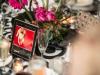 wedding-mayfair-hotel-miami-coconut-grove_094