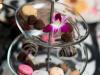 wedding-mayfair-hotel-miami-coconut-grove_100