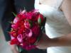 wedding-mayfair-hotel-miami-coconut-grove_106