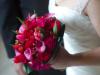 wedding-mayfair-hotel-miami-coconut-grove_106