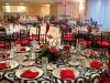 wedding-mayfair-hotel-miami-coconut-grove_112