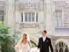 nassau_inn_princeton_nj_wedding_11