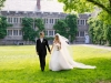 nassau_inn_princeton_nj_wedding_14