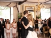 nassau_inn_princeton_nj_wedding_35