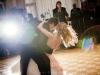 nassau_inn_princeton_nj_wedding_41