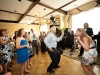 nassau_inn_princeton_nj_wedding_44