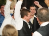 nassau_inn_princeton_nj_wedding_68