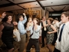 nassau_inn_princeton_nj_wedding_71