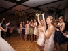 nassau_inn_princeton_nj_wedding_74