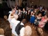 nassau_inn_princeton_nj_wedding_83