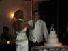 cake_swap