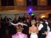 groom_dance