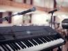 john-parker-band-keyboard