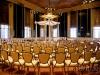 Omni William Penn Wedding Wedding Ceremony