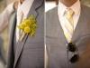 groom-accessories