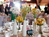 wedding-centerpieces
