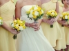 yellow-bouquets