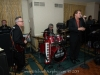 The John Parker Band plays at Riverside Hotel wedding in Ft. Lauderdale