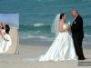 beach-wedding-2-copy