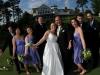 bridal-party-copy