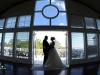 bride-and-groom-copy