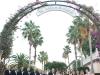 addison_boca_raton_florida_wedding-john_parker_band_11