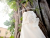 addison_boca_raton_florida_wedding-john_parker_band_13