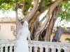 addison_boca_raton_florida_wedding-john_parker_band_14