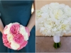addison_boca_raton_florida_wedding-john_parker_band_18