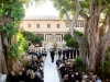 addison_boca_raton_florida_wedding-john_parker_band_19