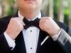 addison_boca_raton_florida_wedding-john_parker_band_20