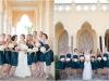 addison_boca_raton_florida_wedding-john_parker_band_21