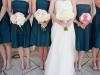 addison_boca_raton_florida_wedding-john_parker_band_22