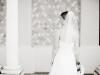 addison_boca_raton_florida_wedding-john_parker_band_23