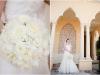 addison_boca_raton_florida_wedding-john_parker_band_24