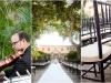addison_boca_raton_florida_wedding-john_parker_band_26