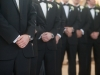 addison_boca_raton_florida_wedding-john_parker_band_27