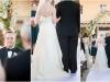 addison_boca_raton_florida_wedding-john_parker_band_28