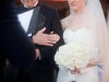 addison_boca_raton_florida_wedding-john_parker_band_29