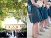 addison_boca_raton_florida_wedding-john_parker_band_30