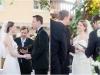 addison_boca_raton_florida_wedding-john_parker_band_31