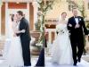 addison_boca_raton_florida_wedding-john_parker_band_32