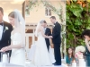 addison_boca_raton_florida_wedding-john_parker_band_33