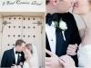 addison_boca_raton_florida_wedding-john_parker_band_34