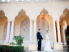 addison_boca_raton_florida_wedding-john_parker_band_35