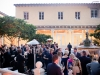 addison_boca_raton_florida_wedding-john_parker_band_37