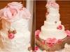 addison_boca_raton_florida_wedding-john_parker_band_40