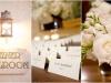 addison_boca_raton_florida_wedding-john_parker_band_41