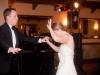 addison_boca_raton_florida_wedding-john_parker_band_42